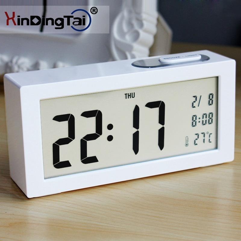 Digital Table Clock | www.pixshark.com - Images Galleries ...