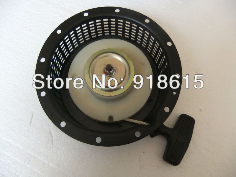 KIPOR KM178  Recoil Starter,  diesel generator parts,KIPOR KM178  Recoil Starter,  diesel generator parts,