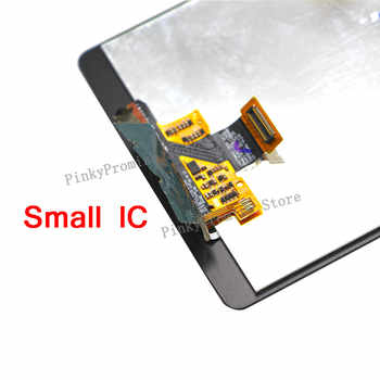 for LG G Stylo Screen H540 LCD Display Touch Screen Digitizer Assembly For LG LS770 LCD Display H631 H635 H630 MS631