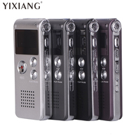 Wholesale High Quality Digital Voice Recorder 8GB Mini USB Flash Digital Audio Voice Recording 650Hr Dictaphone