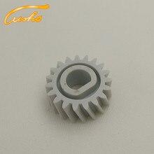 5 PCS AB01-9479 Fuser Exit Gear for Ricoh aficio 1075 2075 1060 2060 MP 6001 7000 8000 7500 8001 5500 copier part Gear AB01-2319 цена