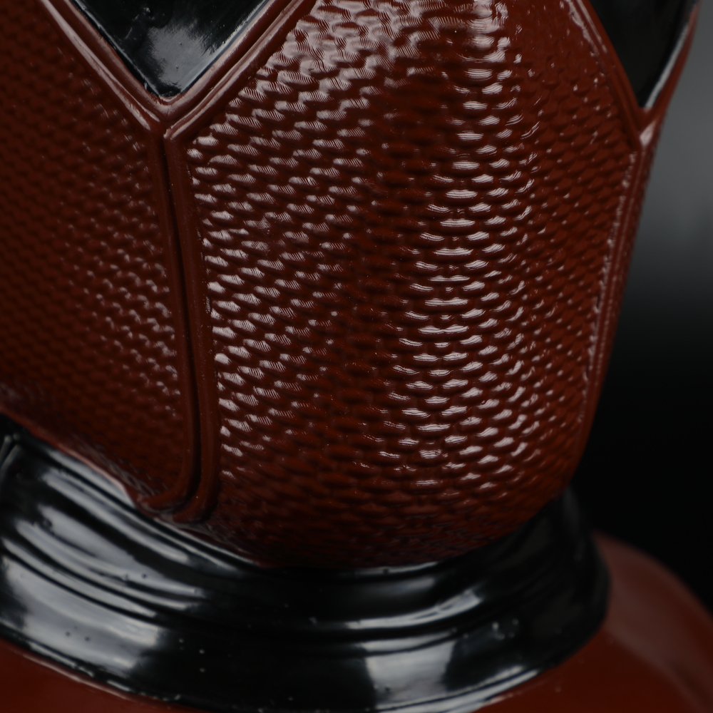 2018 New Moive Deadpool 2 Mask Breathable PVC Full Face Mask Halloween Cosplay Props Wholesale Hood Helmet On Sale!!! (28)