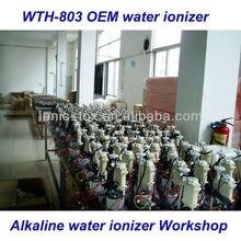 hydrogen ionized water + Water Purifier Best Tap Water Purifier