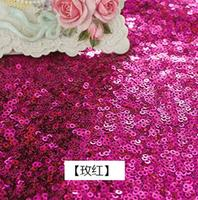 8ft*8ft Customized Sequin Photo Backdrop,Wedding Party Backdrops Elegant Photo Booth, Photography Background JSC 503