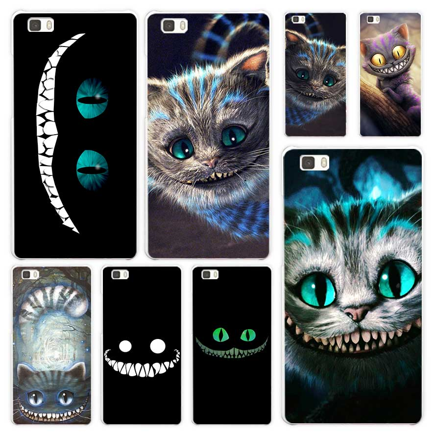 coque huawei mate 9 chat