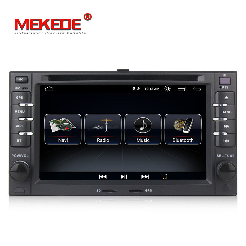 top 10 mekede kia sorento ideas and get free shipping - List Light i29