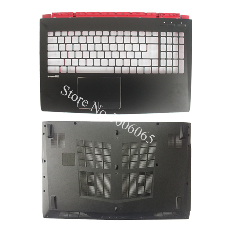 New case cover For MSI GP62 GL62 GP62MVR MS 16J9 Palmrest COVER 3076J1C261Y31 E2P 6J10236 Y31