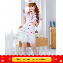 цены на Hot Women Maid Lingerie Sexy Erotic Nurse Costumes Cosplay Role Play Sleepwear Sexy Porn Babydoll Erotic Dress Sexy Underwear  в интернет-магазинах
