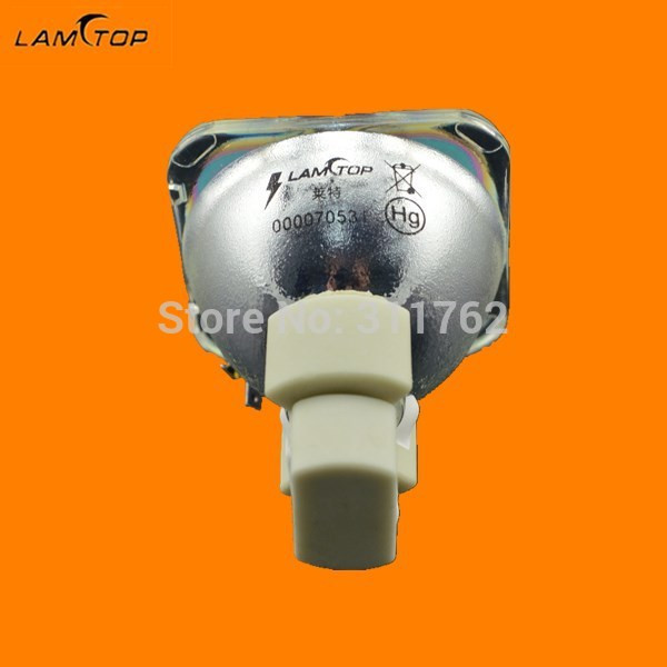 Compatible replacement projector lamp/projector bulb  5811100818-S  for   D6000 free shipping lowest price compatible projector bulb projector lamp 5811100818 s fit for d6520 free shipping