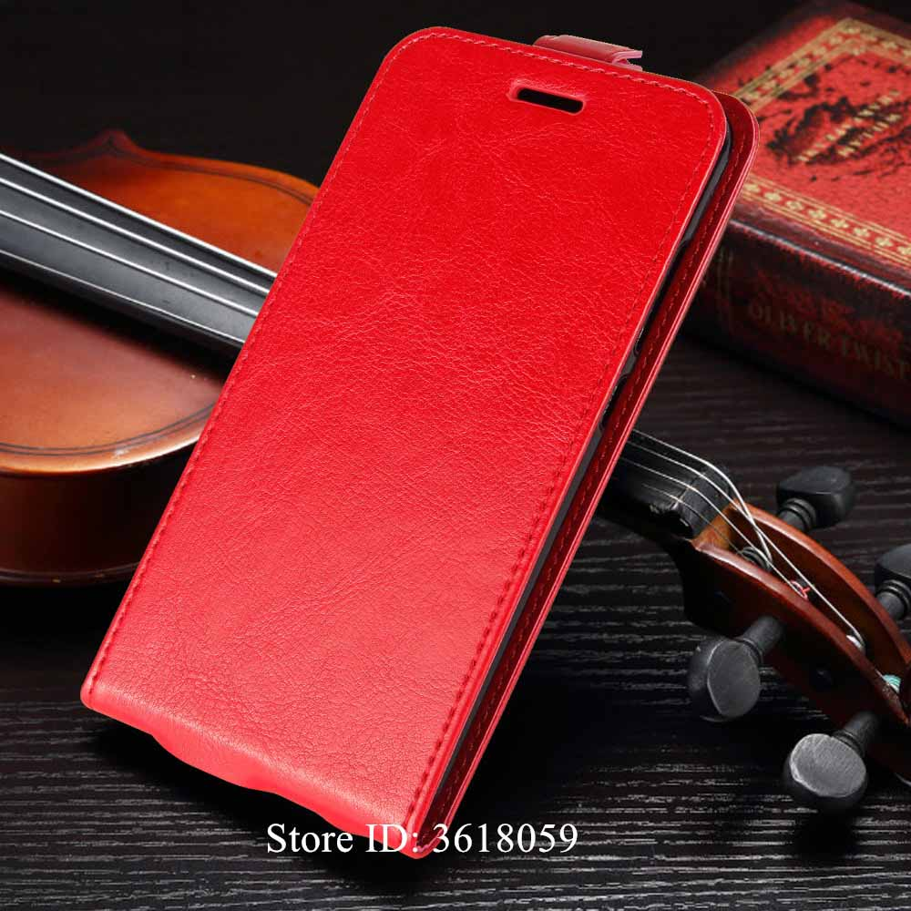 Fundas Coque For Samsung Galaxy J6 Plus 2018 J6+ J610F SM-J610F J610FN J 6 Case 6.0 PU Leather Wallet Phone Back Case Flip Cover
