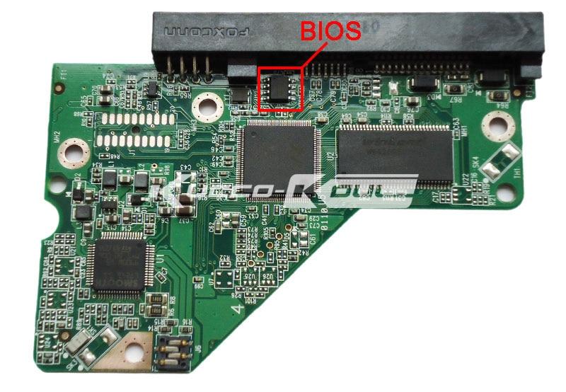 buy circuit board rev and get free shipping on aliexpress com rh aliexpress com