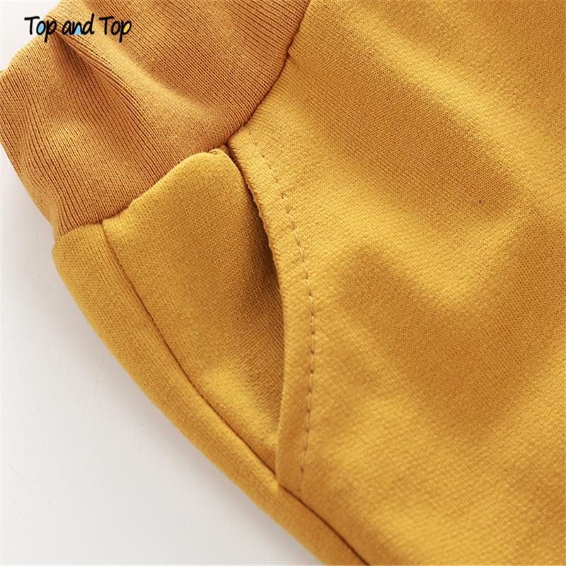 boys clothing set (13)