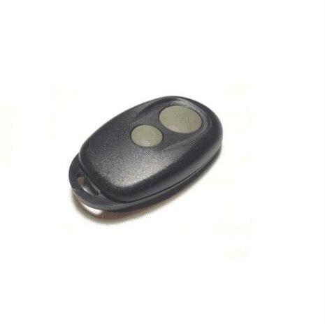 Sicherheit & Schutz Honig FÜr Fit Toyota Camry Avalon Komplette Fern Zwei Tasten-jahr 2000-2006 Einfach Zu Schmieren