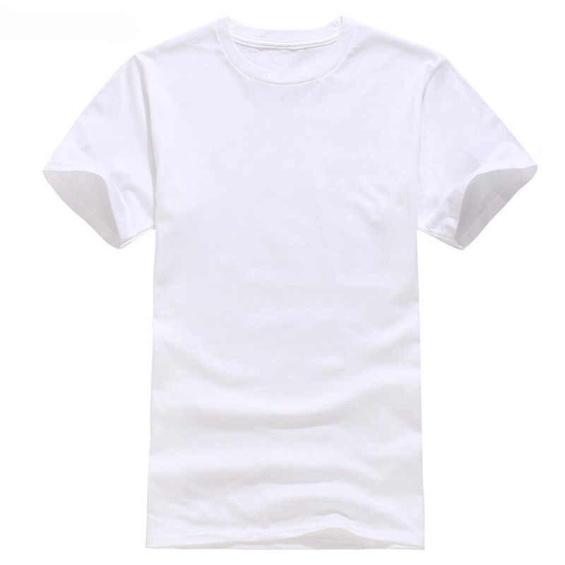 デル線ミラーユニセックス Tシャツホワイトブラックグレーレッドズボン tシャツスーツ帽子ピンク tシャツレトロビンテージクラシック tシャツ