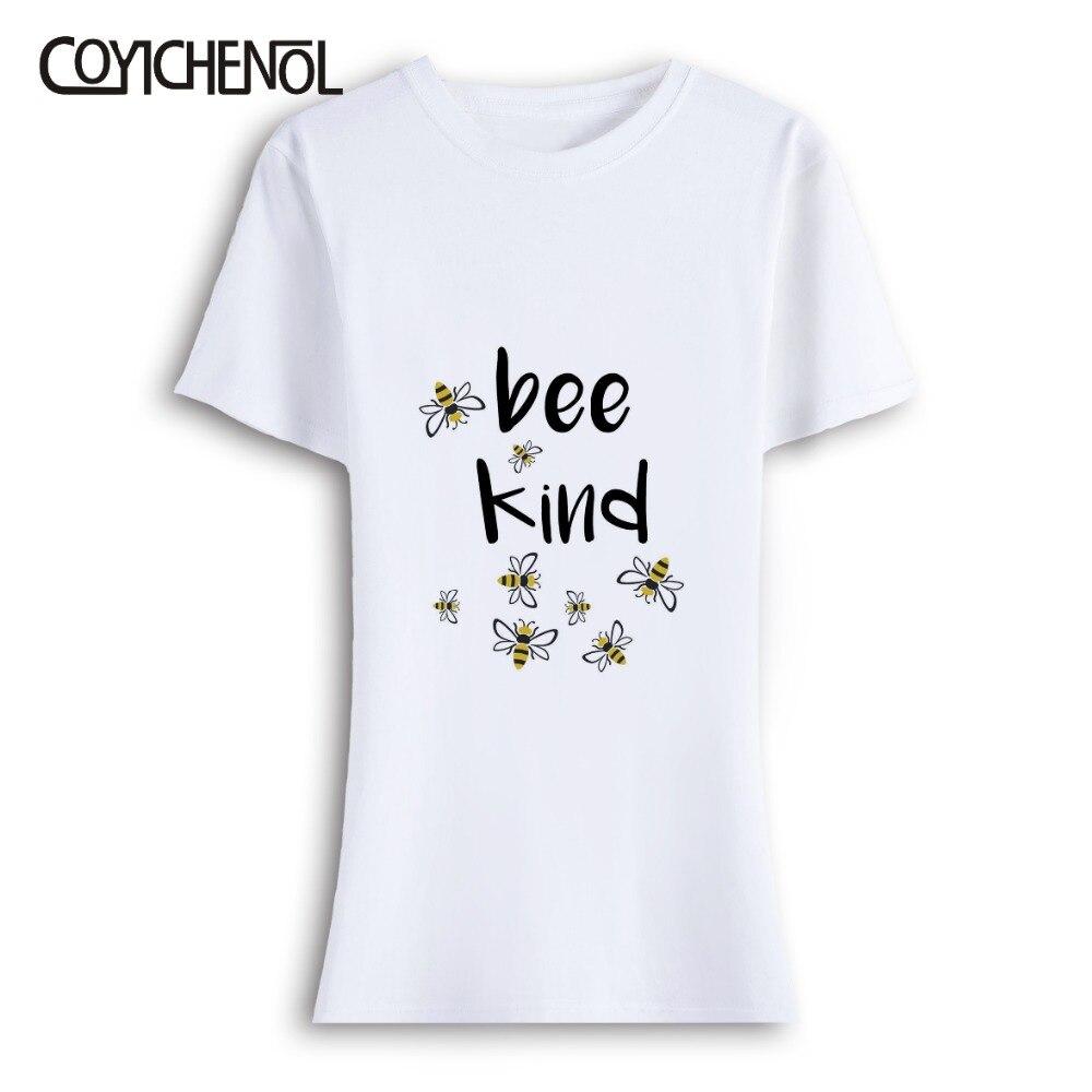 bee kind (13)