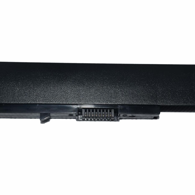 Image 4 - GZSM Laptop Battery HS04 For HP Pavilion 14 ac0XX 15 ac121dx 255 245 250 G4 240  HSTNN LB6U HSTNN PB6T/PB6S HSTNN LB6V battery-in Laptop Batteries from Computer & Office