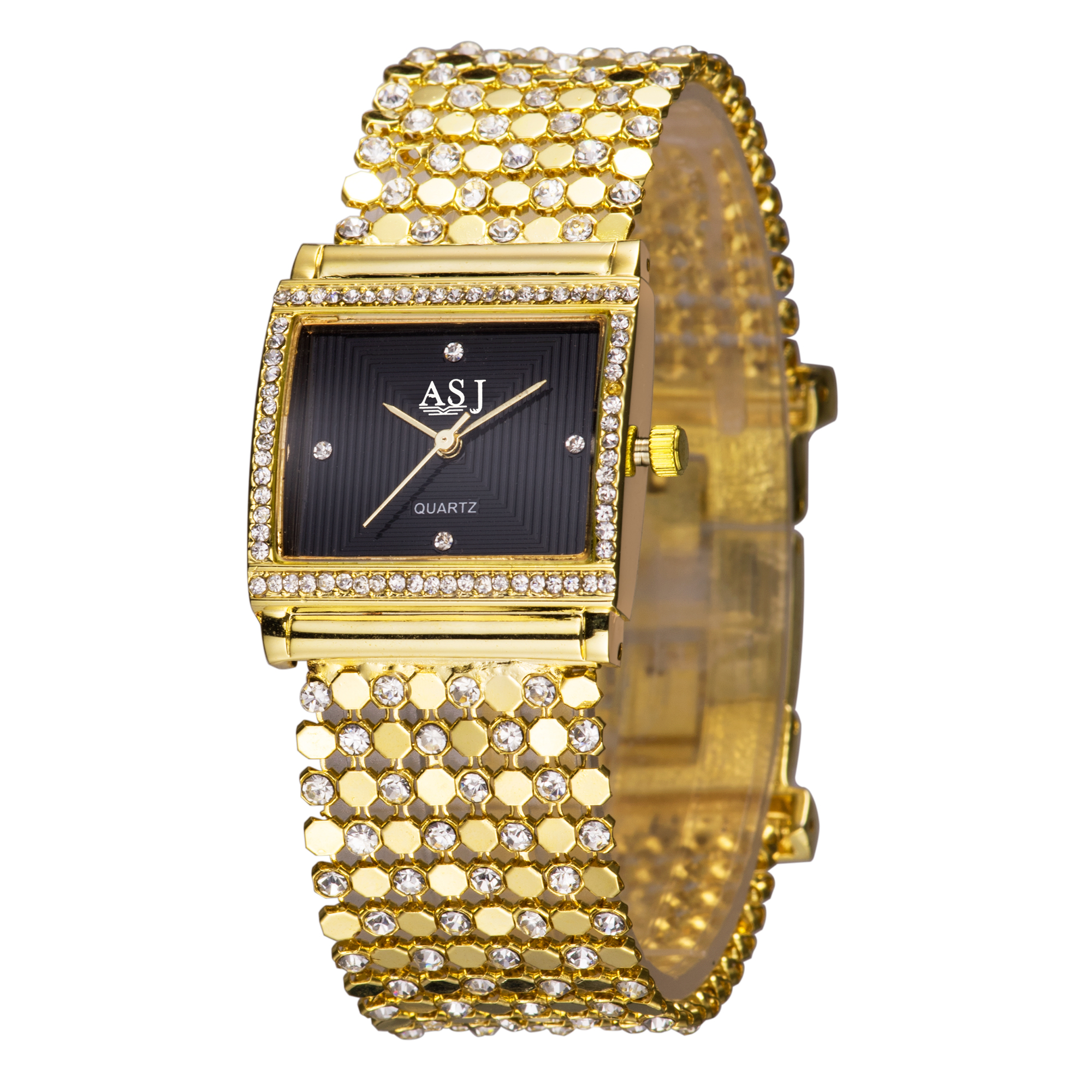 gold diamond timeless quartz watch watches bucherer brands gucci small of g mother pearl ladies silver