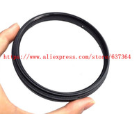 NEW Glass for Tamron 150 600 150 600mm A011 lens Glass camera Repair Part