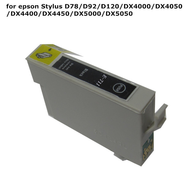 EPSON STYLUS D78 WINDOWS 8 DRIVER
