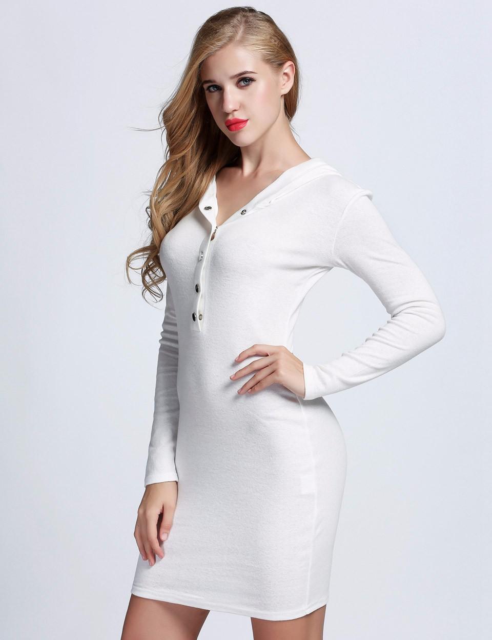 dress22
