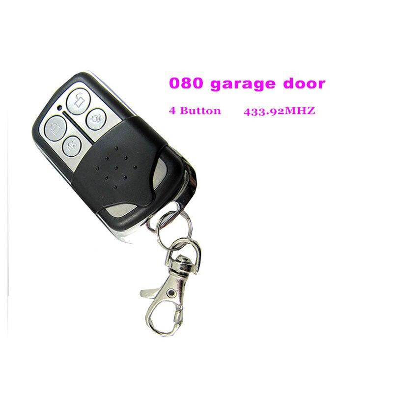 Retrofit Garage Door Opener Choice Image Door Design For