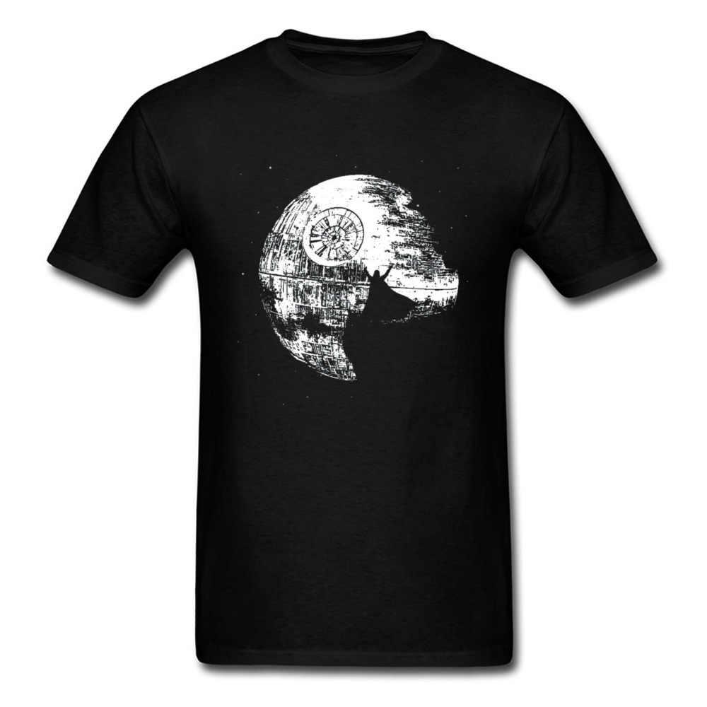 Jiwa Gelap 3 T-shirt untuk Pria Permainan Lucu T Shirt 2019 Swag Desainer Tops Tees Hip Hop Pria Tshirt Pujian matahari Camisa Putih