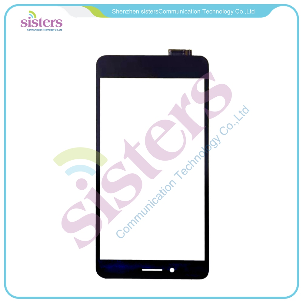 Wholesale High Quality <font><b>Touch</b></font> <font><b>Screen</b></font> Digitizer for <font><b>Huawei</b></font> <font><b>Honor</b></font> <font><b>5X</b></font> Free Shipping image