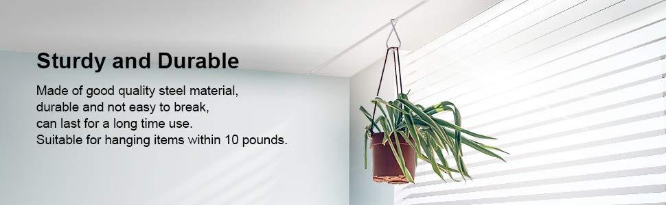 Squeeze Hangers Clips Drop Ceiling