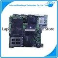 Para asus a6jc a6ja latop motherboard mainboard 100% probado y funciona plenamente garantía de 90 días