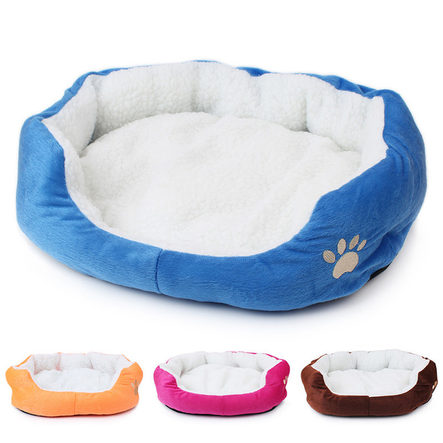 stuff adorable on toys cheap dog ideas accessories bed pet pinterest images fallinpets beds best