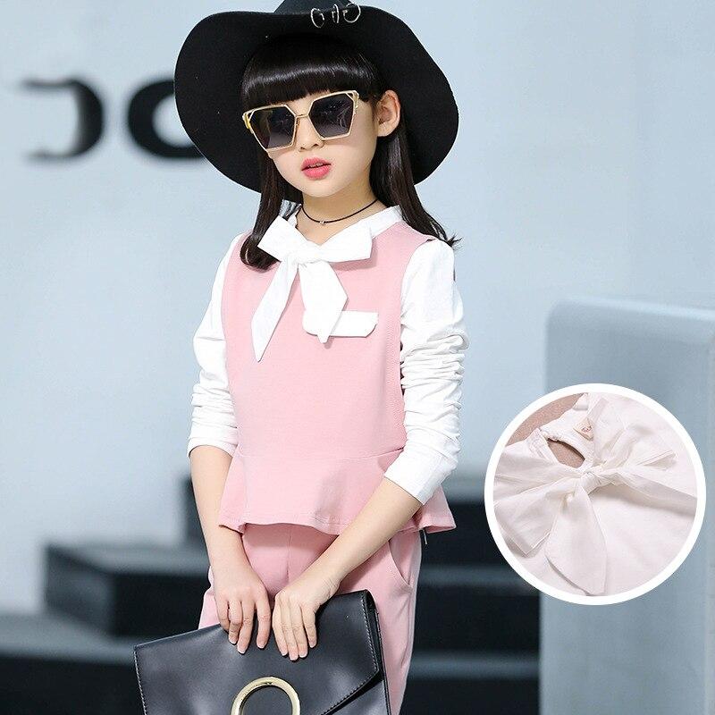 Online Get Cheap Teen Girls Clothes Sets -Aliexpress.com | Alibaba ...