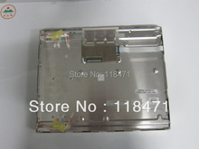 LQ181E1LW31 18.1 «lcdpanel для S-H-A-R-P 1280 (rgb) * 1024 (sxga) оригинальный сорт один год гарантии