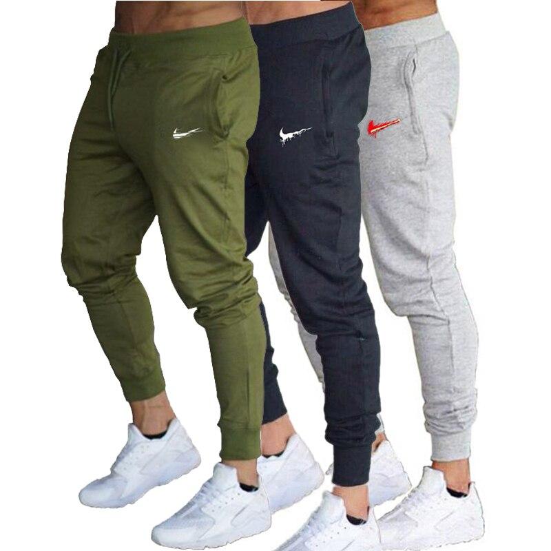 Mens Prep /& Landing Mens Casual Sweatpants Pants