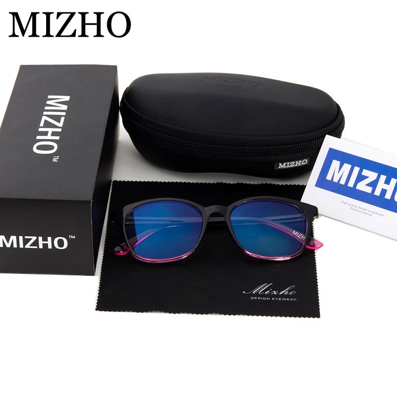MIZHO Φιλτράρισμα Blu-ray Protect Eyesight Superstar - Αξεσουάρ ένδυσης - Φωτογραφία 4