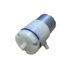 PYP310 micro vacuum pump, breast pump enlarger pump, suction vacuum packaging pump 220v 2xz 0 5 single phase laboratory vacuum suction pump