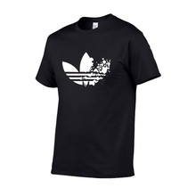3246eb942 Free shipping on T-Shirts in Tops   Tees