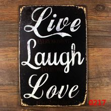 Buy Funny Bar Signs And Get Free Shipping On Aliexpress Com