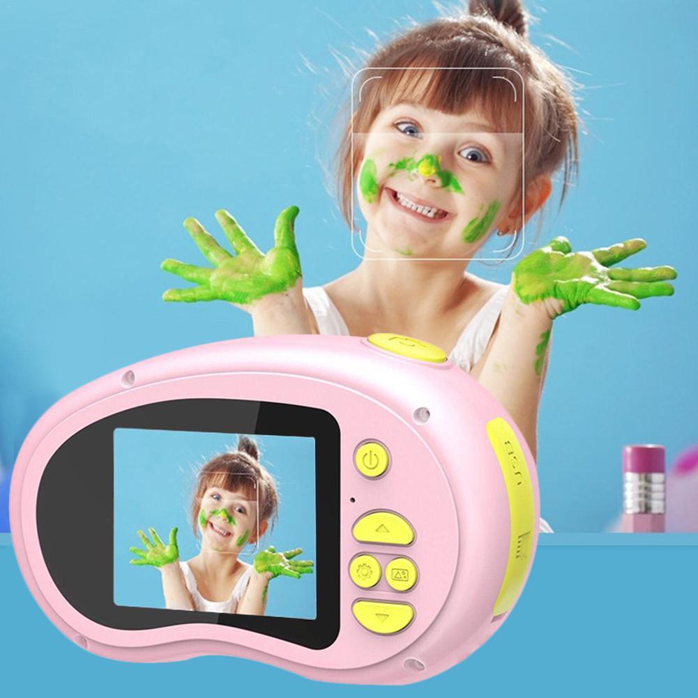 Crianças Brinquedos Da Criança Educacionais Da Foto