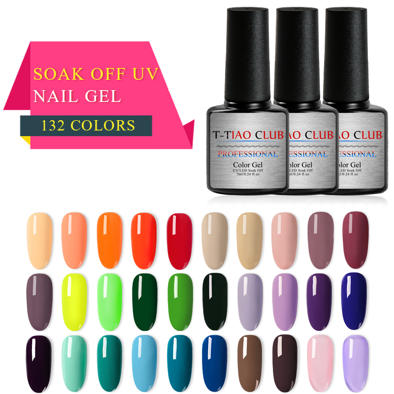 Nude Gray Gel Polish Compra Nude Gray Gel Polish Con Envío Gratis En Aliexpress Mobile