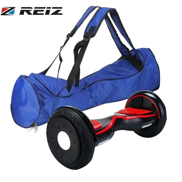6,5 дюймов электрические скутеры сумка для переноски Оксфорд портативный размер рюкзак сумка для ХОВЕРБОРДА спортивные сумочки для самостоятельной качающаяся автомашина