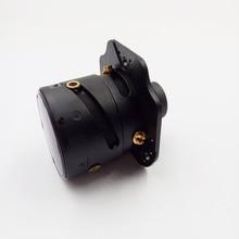 Offres spéciales objectif de projecteur Original et nouveau pour projecteurs MX660/MP525P/MP575/MP515/MS614/MS500