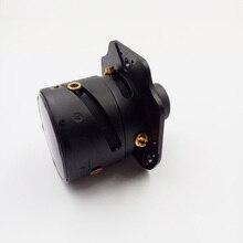 Oryginalny i nowy obiektyw projektora dla MX660/MP525P/MP575/MP515/MS614/MS500 projektorach Hot sprzedaży