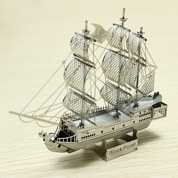 Online Buy Wholesale pirate ship parts from China pirate ship ...