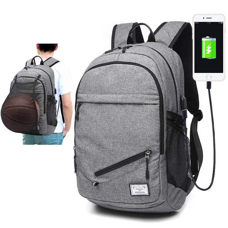 Compare Prices on Backpacks in College- Online Shopping/Buy Low ...