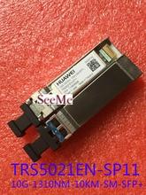 Original HW TRS5021EN-SP11 10G-1310NM-10KM-SM-SFP +