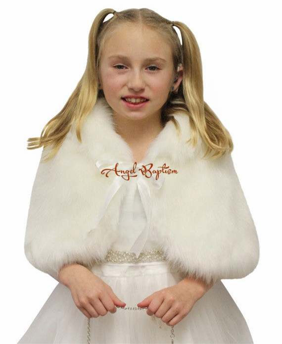 Compare Prices on Junior Girls Winter Coats- Online Shopping/Buy ...