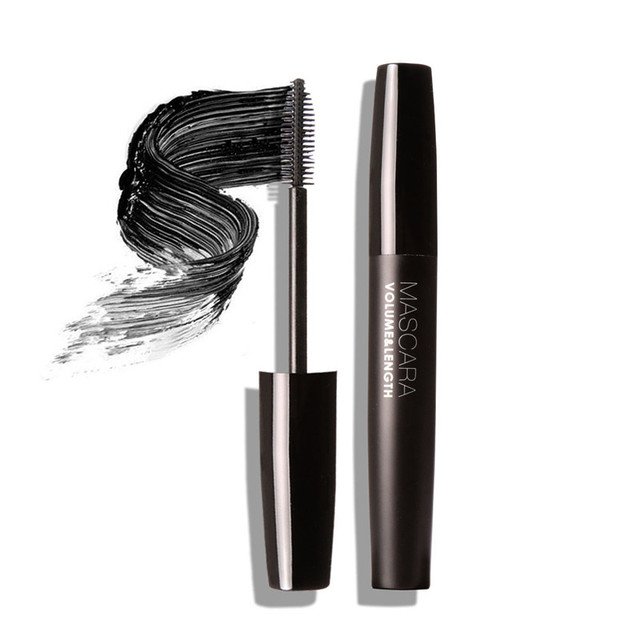 FOCALLURE 8Pcs Daily Use Cosmetics Makeup Sets Make Up Cosmetics Gift Set Tool Kit Makeup Gift 4