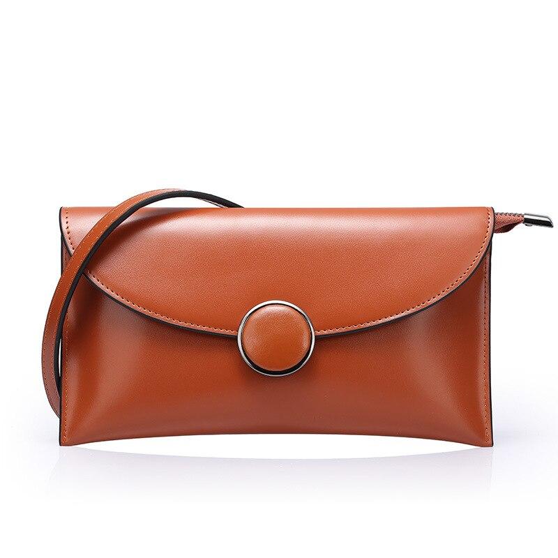 Bolso de Las Mujeres Bolsos de lujo de Diseño Cadenas Mujeres Messenger Bags Bol
