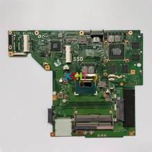 MS-17591 VER: 1.0 MS-1759 W SR15G I5-4200H CPU N15P-GX-A2 GTX860M/2G GPU untuk MSI GE70 Laptop Notebook PC motherboard Mainboard(China)