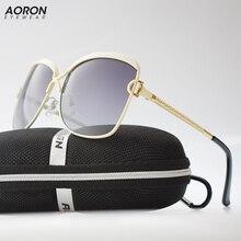2017 HD Polarized Sunglasses Women Vintage Sunglass Ladies Luxury Brand Designer Sun Glasses Outdoor Goggles Eyeglasses GG UV400